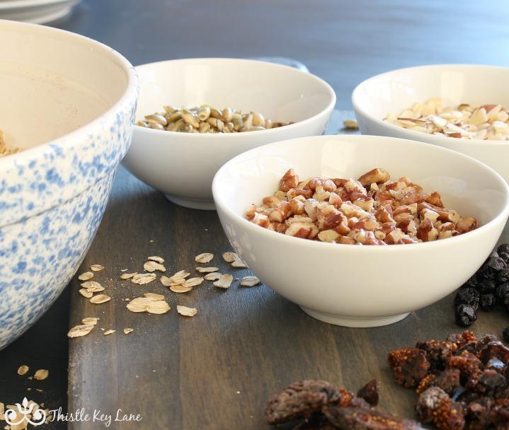 pecans-pumpkin-seeds-almonds-oats