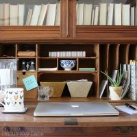 5 Ways To Style A Secretary